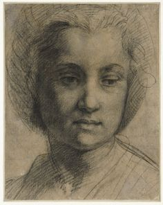 ANDREA DEL SARTO / J. Paul Getty Museum ‹ Global Fine Art Awards