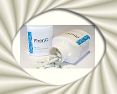 #PhenQ_Pills #Supplement to #LoseWeight