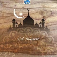 We bring to your attention some of best eid wallpaper, eid mubarak images, eid Images, eid Mubarak wallpaper and eid Mubarak pics in high definition. Eid Mubarak Hd Images, Eid Ul Adha Images, Eid Mubarak Gif, Eid Images, Eid Mubarak Vector, Eid Mubarak Wishes, Eid Mubarak Greetings, Happy Eid Mubarak, Ramadan Mubarak