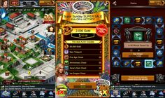 Game of War - Fire Age buy gold - Google Search