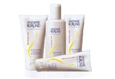 Purifying Care Facial Cream - 2.5 oz - Tube by Annemarie Borlind. Save 26 Off!. $24.30. Disclaimer: This website is for informational purposes only. Always check the actual product label in your possession for the most accurate ingredient information due to product changes or upgrades that may not yet be reflected on our web site. These statements made in this website have not been evaluated by the Food and Drug Administration. The products offered are not intended to diagnose, tre...