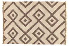 Rug Love: World - Class Traveler Sale on One Kings Lane | The English Room