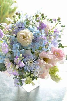 bouquet2013007
