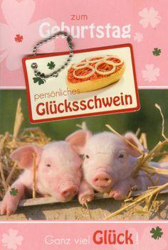 http://fmlkunst.home.xs4all.nl/varkenskaarten2/varkenskaarten2.htm - Heike - Frans