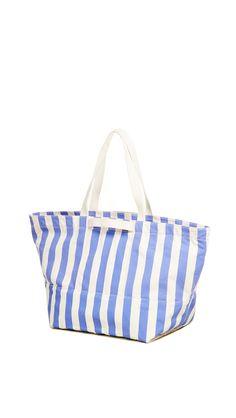 Women Large Oversize Mesh Tote Carry Bag Handbag for Beach Camping Shopping Blue