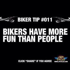 Like and share if you agree. #fun #bikers #harleydavidson