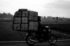 Meals (and other things) on Wheels Indonesian Style – Bali Street Photographer Kuta Beach, Denpasar, Street Photographers, Ubud, Bali, Wheels, Tours, Style, Swag