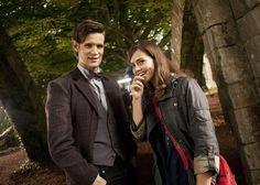 Doctor Who 2005 Season 8-9 S08-S09 1080p BluRay x264-MULTI [RiCK]   DDL-Share –…