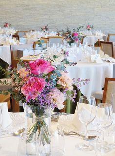 #novarese#vressetrose#amandansail#wedding#pink#tablecoordinate#guesttable#smokypink #natural #Flower #Bridal #ノバレーゼ#アマンダンセイル#ブレスエットロゼ #ウエディング# ピンク #スモーキーピンク #シンプル # ゲストテーブル #テーブルコーディネート #ナチュラル#ブライダル#結婚式#ブレスエットロゼ千葉#ラナンキュラス