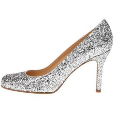 4bad56be2bc 15 εκπληκτικές εικόνες με wedding shoes | Bhs wedding shoes, Bridal ...