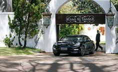 Collor usou propina para pagar carros de luxo, diz PF - 19/11/2015 - Poder - Folha de S.Paulo