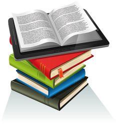 courrier et atelier bibliotheque - Recherche Google