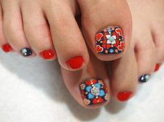 sn't about time you gave your feet a little TLC?  Re-pin and click here Treat Your Feet With Prizes From WomanFreebies!!! http://womanfreebies.com/sweepstakes/treat-your-feet/?polish