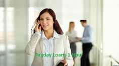 Payday loans 1 hour are actually one of the most user friendly financial services for every emergency situation. In these types of critical financial situations, these loans offer great cash assistance.