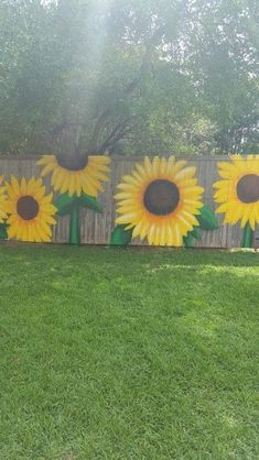 10 Efficient Clever Ideas: Wood Fence Using Existing Metal Posts Backyard Fence Door Wooden Fence Panels Wood Privacy Fence Quote.Wooden Fence At Home Depot. Garden Fence Art, Backyard Fences, Backyard Landscaping, Landscaping Melbourne, Fence Design, Garden Design, Yard Art, Outdoor Gardens, Fun Time