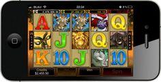 best online casinos free bonus