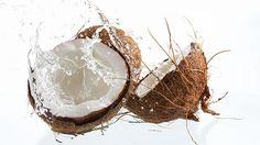 Você sabe o que acontece se você beber um copo de água de coco por 7 dias? É extraordinário! ~ Sempre Questione - Notícias alternativas, ufologia, ciência e mais