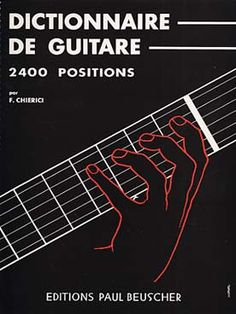 CHIERICI 2400 positions d'accords guitare Icones Cv, Music For Studying, Language, Positivity, Entertainment, Fitness, Sports, Guitars, Guitar Chord Chart