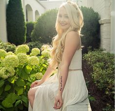 RaeLynn wore this White Dress by Nasty Gal , in her God Made Girls music videos. Take a look: http://www.vevo.com/watch/raelynn/God-Made-Girls/USUV71401308