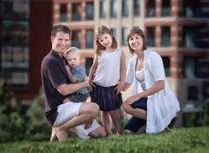Excellent family pictures photography   AntsMagazine.Com