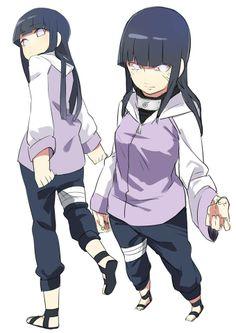 """Hinata Hyuga from """"Naruto Shippuden"""" Hinata Hyuga, Naruto Uzumaki, Anime Naruto, Kakashi E Sakura, Kakashi Itachi, Naruto Girls, Gaara, Naruto Comic, Doraemon"""