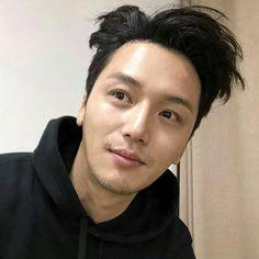 Byun Yo Han, Gorgeous Men, Dramas, Korea, Hair Cuts, Celebs, People, Photos, How To Wear