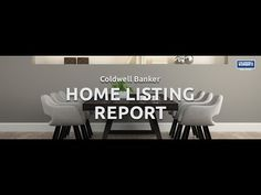 2015 Home Listing Report ranks the most expensive and affordable markets across the country