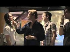 Folk - 2. Epizoda - Promo 2 (Prva TV) - http://filmovi.ritmovi.com/folk-2-epizoda-promo-2-prva-tv/