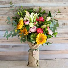 Send flowers! Stunning sunnies..fresh picked flowers picked in America!! Love this company Farm Girl Flowers!!