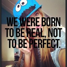 swag girls,swagg girl,girls with swag,swag notes tumblr,swag quotes,swag wallpaper,quotes about boys