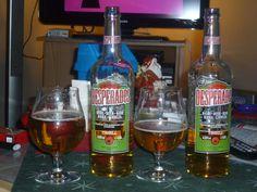 The BEST - Desperado / German size :) Whiskey Bottle, The Best, German, Drinks, Food, Ale, Deutsch, Drinking, Beverages
