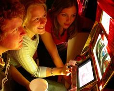 Best tips to play #SattaMatka game with what to do and what not to do points. | #sattamatkatips #matkagame #Gambling #Money #Game