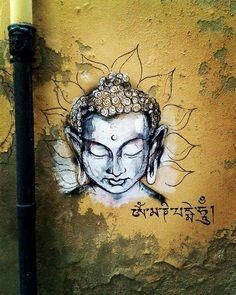 Be kind whenever possible. It is always possible. - Dalai Lama ——— ✨✨✨✨✨✨✨✨—————- #ommanipadmehum #om #omshanti #namaste #India #Namaste #Buddha #kindness #harmony #innerpeace #contentment #peace #justbreathe #wisdom #compassion #tranquility...