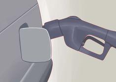 How to Drive a Car -- via wikiHow.com