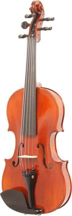 Quality Maple Bridge Archetto Violin Bridge All Sizes Medium High Height