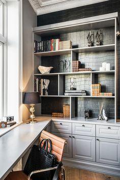 FINN – FROGNER- Klassisk, nyoppusset leilighet med 2 bad, 2 wc, 3 stuer, balkong, heis, peis og svært ettertraktet beliggenhet. Lave fellesutgifter og ingen gjeld.