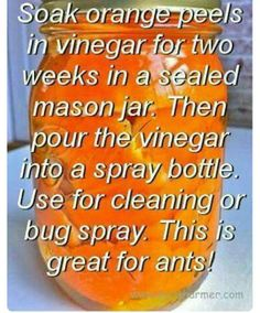 Awesome Spring Cleaning Tips Tricks and Hacks Household Cleaning Tips, Homemade Cleaning Products, House Cleaning Tips, Natural Cleaning Products, Spring Cleaning, Cleaning Hacks, Cleaning Spray, Household Cleaners, Household Products