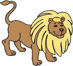 Spelles jungle. Outdoor Education, Hyena, Tigger, Giraffe, Safari, Disney Characters, Fictional Characters, Books, Scouting