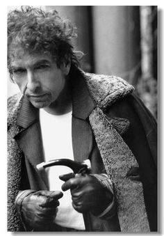 "Bob Dylan Music Star Classic Wall Silk Poster 20x13"" | eBay"