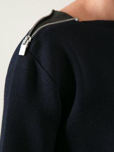 saint-laurent-blue-shoulder-zip-sweater-product-5-13622781-293861806_large_flex.jpeg 450×600 Pixel