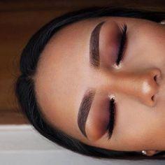 Glam Makeup, Cute Makeup, Gorgeous Makeup, Pretty Makeup, Skin Makeup, Eyeshadow Makeup, Beauty Makeup, Makeup Brushes, Cheap Makeup