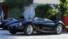 Maserati-450-S-1960