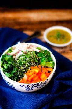 maple-dijon-quinoa-bowl_8832
