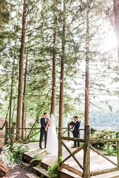 Why & How to Have an Unplugged Ceremony | Maine Wedding Photographer & Videographer Maine, Unplugged Wedding, Smiling Faces, Just Believe, Walking Down The Aisle, Elopements, Wedding Website, Smile Face, On Your Wedding Day