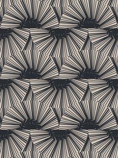 Textura by Georgiana Paraschiv) Pattern Texture, Texture Design, Pattern Art, Abstract Pattern, Pattern Design, Motif Design, Zentangle Patterns, Textile Patterns, Textile Prints