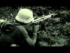 La Batalla FINAL BERLIN !!! 16 abril 2 de mayo de 1945) 2 3 - YouTube