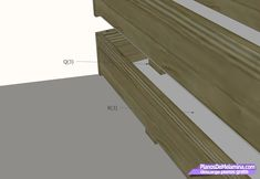 a Wood, Furniture Plans, Tv Unit Furniture, Free Floor Plans, Entertainment Centers, Woodwind Instrument, Timber Wood, Trees