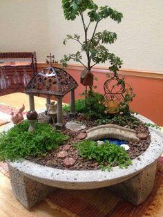 #botanic #design #new #succulent #cactus #flowerpot