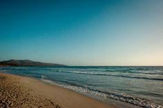 Teulada #Sardegna #Italy