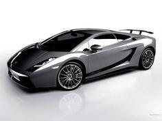 Lamborghini Gallardo Superleggera - the things i would do to get my hands on one of these babies!! AHHH!!